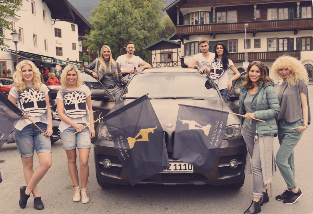 Kitz on Wheels_Modenschau_ofp_ (57)